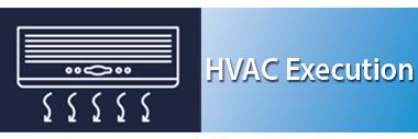 HVAC Execution Course