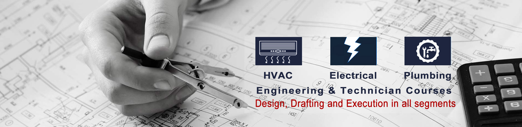 Plumbing Design Course