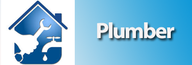 Plumber course