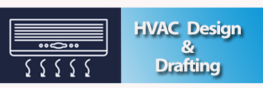 HVAC Training Institute in Cochin