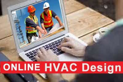HVAC Training Institute in Delhi