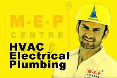best hvac companies in india