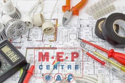 Electrical Training  Institute in bangalore