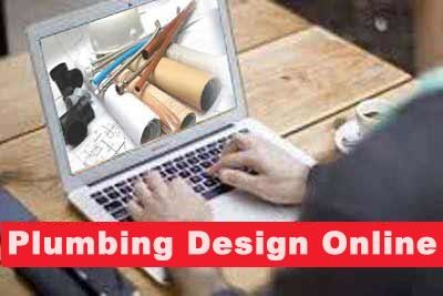 Plumbing Design online Training