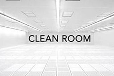 Clean Room Course
