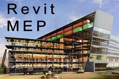 Revit MEP Certification Course