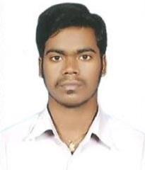 Satya Venkataprasad