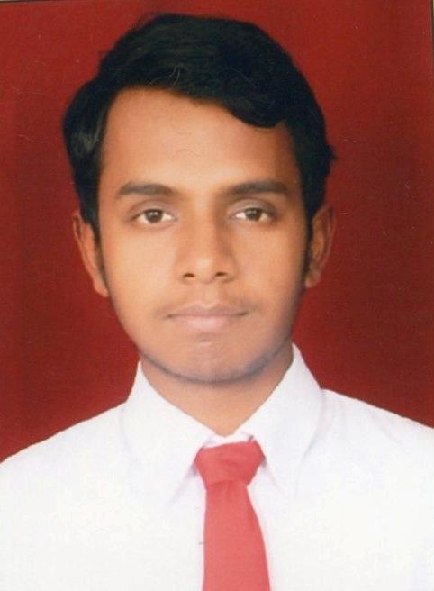 Sreejith Babu