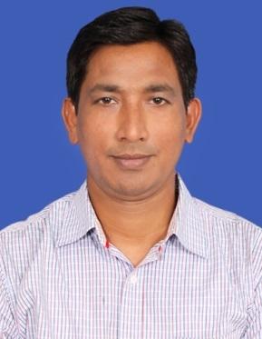 Nobojyoti Das