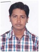 Udaya Bhaskar Kotha