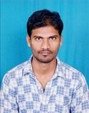 B.Sai Babu