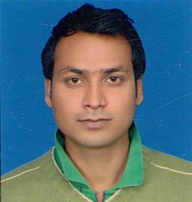 Akram Iqbal