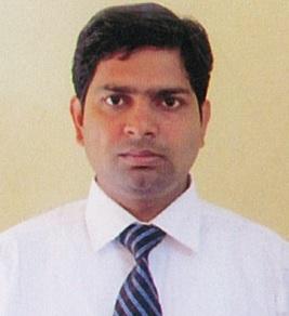 Mohammad Quaisar Rez
