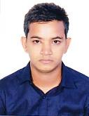 Chougle Abdul Basit