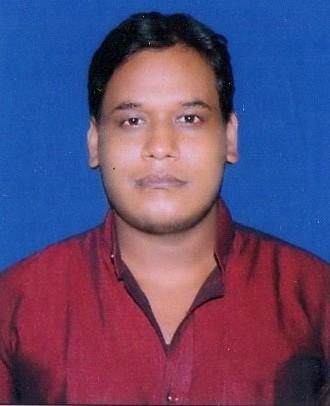 Dipu Singh
