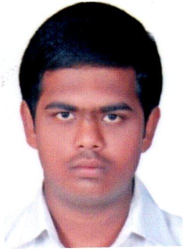 G H Manjunath