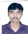 Ganji Shiva Kumar