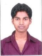 Girish Kashyap