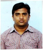 Golla Vivek Rohith Y