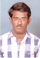 K.Rajesh