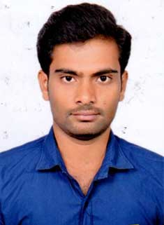 K.ChandraSekharReddy