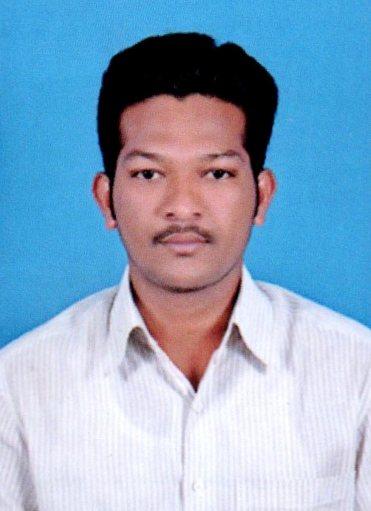 M Noor Basha