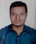 M Jagannadha Reddy