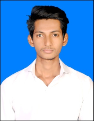 Maner Nabil Iqbal