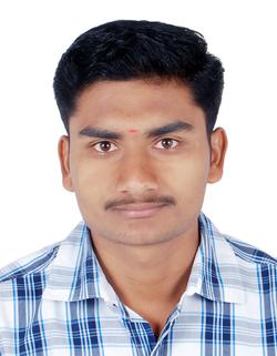 Manigandan K
