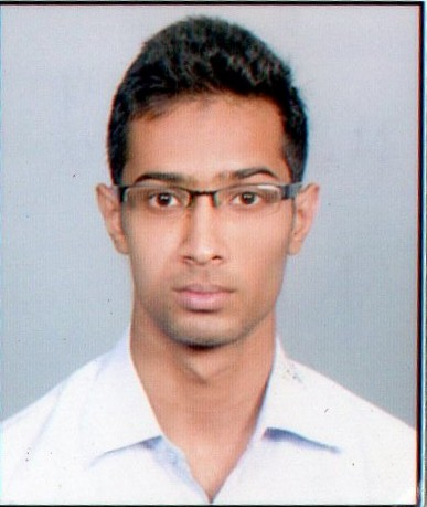 Mohammad Anas