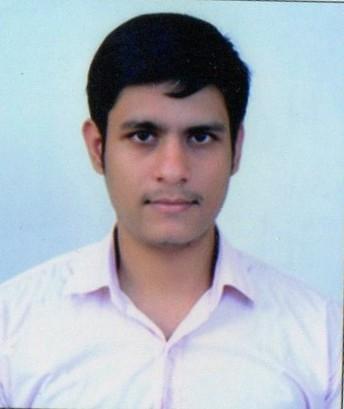 Mohd Khalid