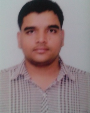 Pintu Singh