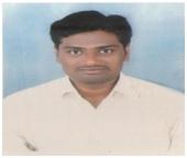 Raghavendra Shetty B