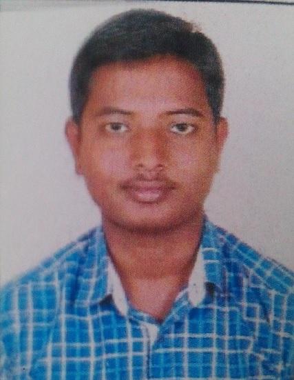 Rahul N Chitte