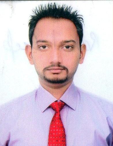 Rahul Deep