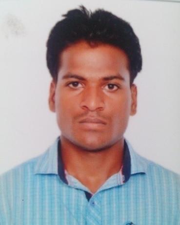 Venkadesan.G