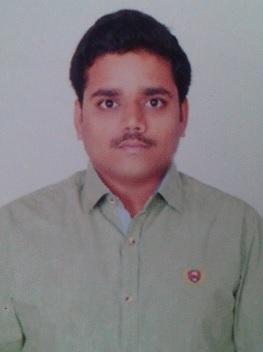 Madhu Bhaskar Reddy