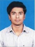 Karthik Goud B