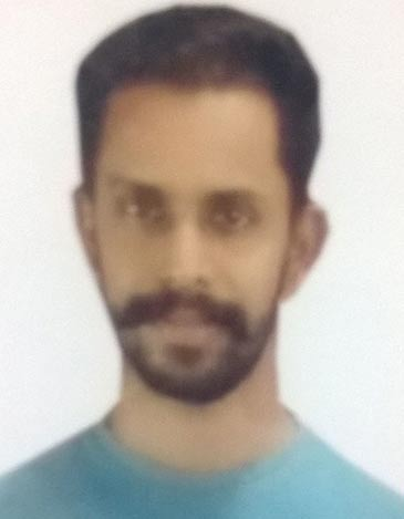 Naveen Kumar Sahu