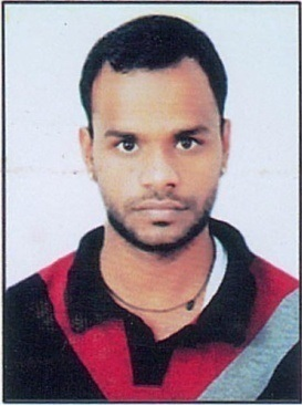 Rakesh Bhati