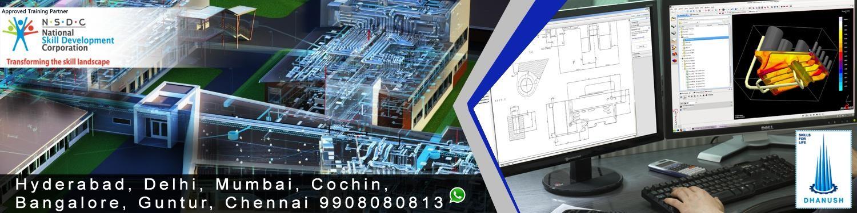 MainBanner1529667366 dhanush mep centre is no 1 nsdc approved training partner of mep