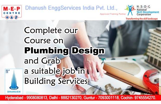 Plumbing Training Institute
