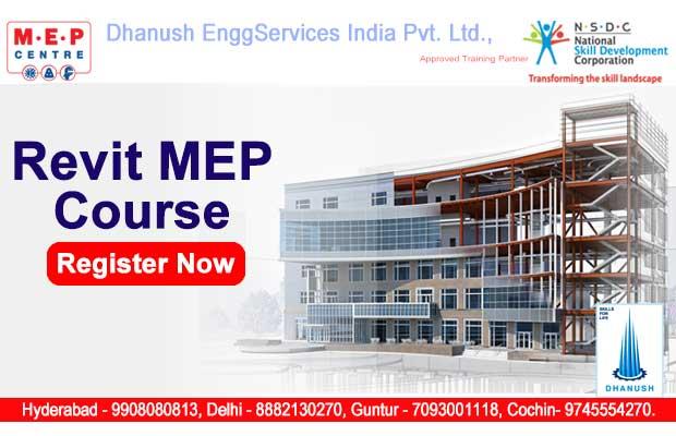 http://www.mepcentre.com/course/revit-mep
