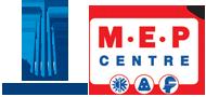 MEP Centre