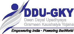 DDUGKY logo