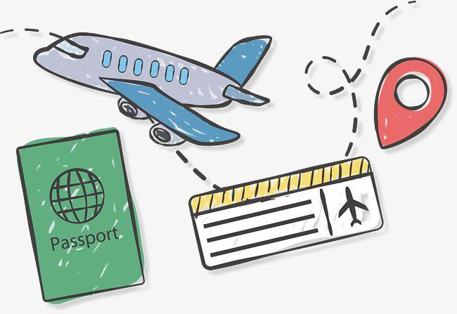 opportunities-overseas